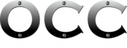 OCC Realty Logo